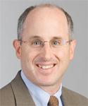 Securities and Corporate Attorney Joseph Marrow
