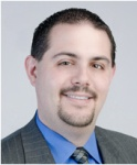Corporate Attorney Josh French